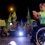 Pegada amazônica da China não teve atenção na eleição do Equador