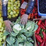 Comida barata não faz bem à agricultura