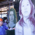Biblioteca Mário de Andrade recebe série de retratos inédita