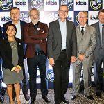 Líderes empresariais discutem Ética & Diversidade em São Paulo