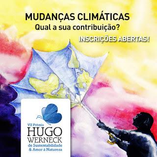 HugoWerneck