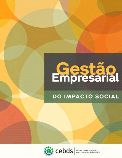 Impacto-Social-capa
