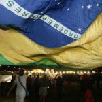 Impeachment, outra batalha no Brasil