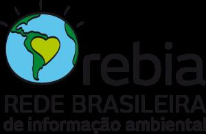 logo_rebia