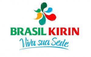 logomarca_viva-sua-sede-horizontal