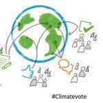 Negócio social brasileiro entre os finalistas no MIT Climate CoLab