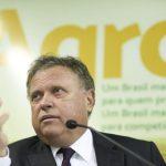 Blairo Maggi, constrangimento na COP 22
