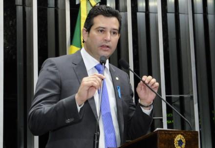 MauricioQuintella