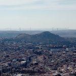 Expansão de energias limpas faz vítimas