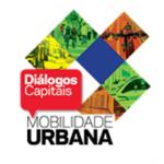 Diálogos Capitais discute Mobilidade Urbana