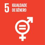 AstraZeneca assina compromisso com a ONU Mulheres