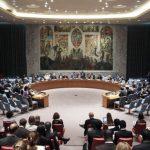 Grandes potências garantem cargos de poder na ONU