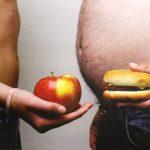 Obesidade: somos o que nossos pais e avós comeram
