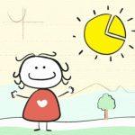 Observatório da Criança lança ferramenta com 270 indicadores nacionais