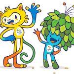 Risco de dengue para turistas durante Olimpíadas será baixo