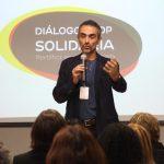 Diálogos EDP Solidária propõe ações para a melhoria de comunidades em sete estados brasileiros