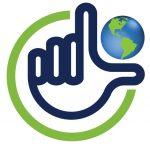 Plataforma Liderança Sustentável -Ética & Diversidade