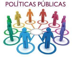 Fórum Cidades Digitais em Araraquara