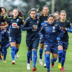 """No futebol ou nas empresas o eterno """"apequenamento"""" das mulheres"""