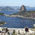 Público do UN Habitat III conhecerá experiência inovadora em favelas do Rio de Janeiro