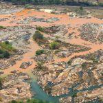 Pesquisa revela dano à imagem da Samarco