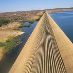 Água incita disputa por terras no Nordeste