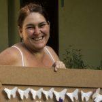 Mulheres: Mais prazo para a Plataforma UNA