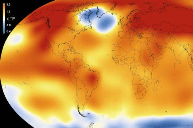 unfccc_climate-change-625x415