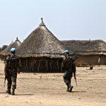 Proteção de civis falha no Sudão do Sul