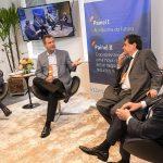 Votorantim e Governo propõem iniciativas de economia circular para São Paulo