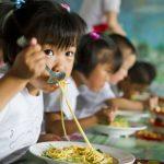 PMA promove concurso sobre segurança alimentar e nutricional sustentável