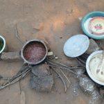 Prato de comida pode custar 100 vezes mais nos países em desenvolvimento