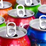 Azul expande reciclagem de latas de alumínio