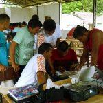 Licenciatura indígena no Amazonas na corda bamba