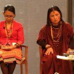 Recorde de mortes de ambientalistas em 2015