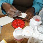 Ações contra resistência a antibióticos
