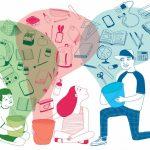 O BID lança um portal multilíngue para apoiar aprendizagem