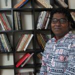 Assassinato e repressão levam medo a Bangladesh