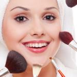 Programa mundial abre inscrições no Brasil para mulheres donas de startups de beleza