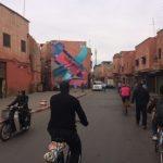 Saiba porque andar de bicicleta em Marrocos será sua melhor decisão