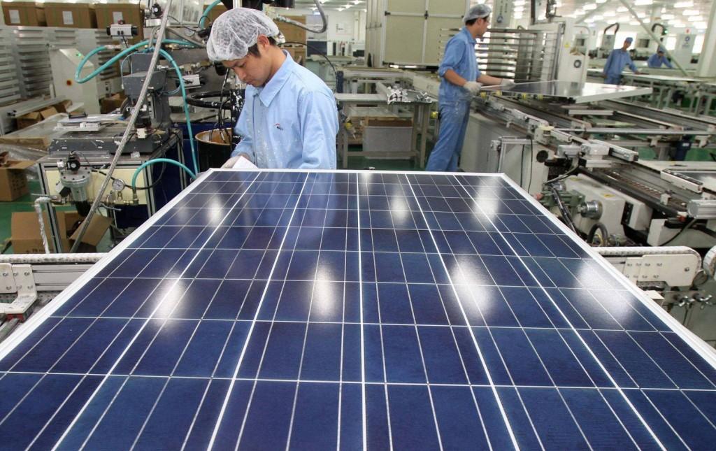 Energia Limpa cresce no Brasil
