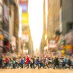 Envolverde Convida – O Futuro das Cidades