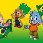 Concurso Literário Infantil quer despertar sentimento de patriotismo e criatividade dos pequenos escritores