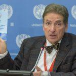 ONU deve combater evasão fiscal