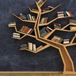 Estadão debate a educação no futuro