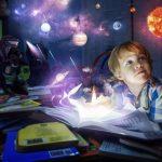Crianças estão passando por uma fase de decadência intelectual, revela estudo