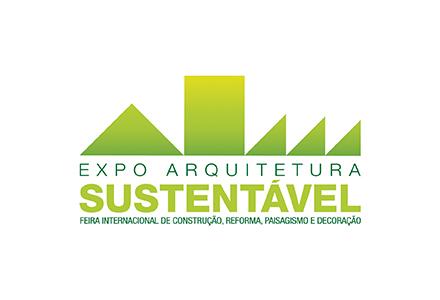 Expo Arquitetura Sustentável vai impactar prefeitos, engenheiros e estudantes
