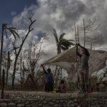 Ajuda ao Haiti deve evitar erros passados
