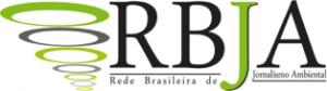 imagem-rbja