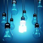 Chamada incentiva ações de eficiência energética em Instituições de Educação
